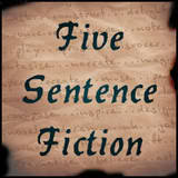 Lillie McFerrin Writes