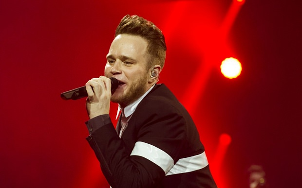 May0061657_ST_Arts_Olly_Murs_Glasgow_