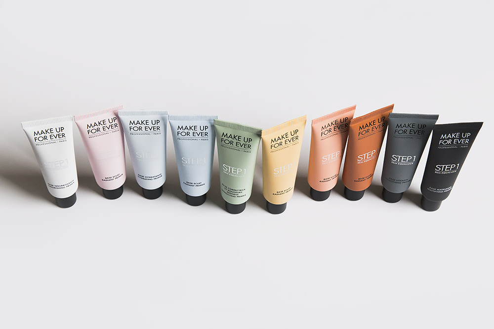 make-up-for-ever-primers-3