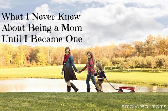 What-I-Never-Knew-About-Being-a-Mom-Until-I-Became-One-640x426