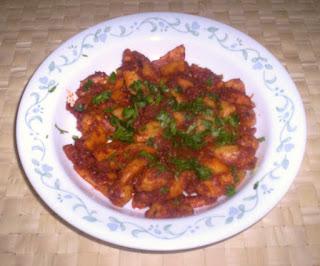 recipe_of_arbi-masala-1