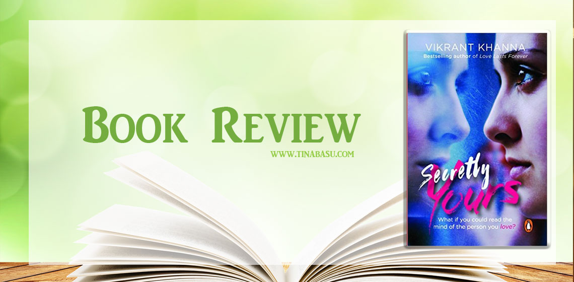 book-review-secretly-yours