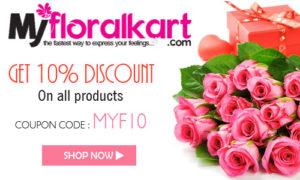 florist-discount-copuon-mubai-florist-send-flowers-to-mumbai-my-floral-kart