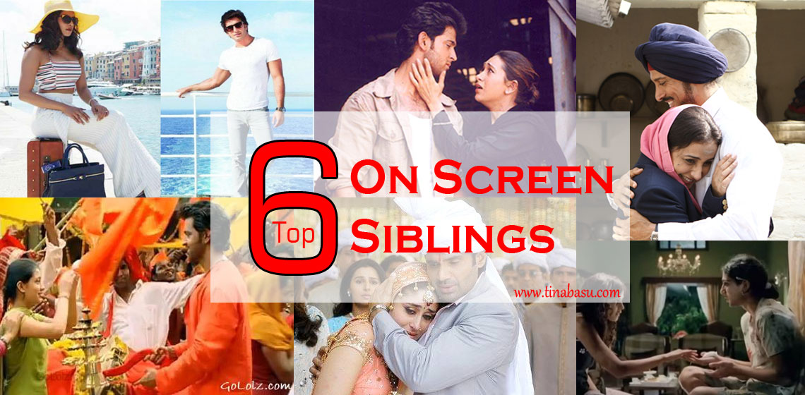 bollywood-on-screen-brother-sister-jodi-sibling-pairing-hrithik-priyanka-chopra-ranverr-singh-kareena-kapoor-farhan-akhtar