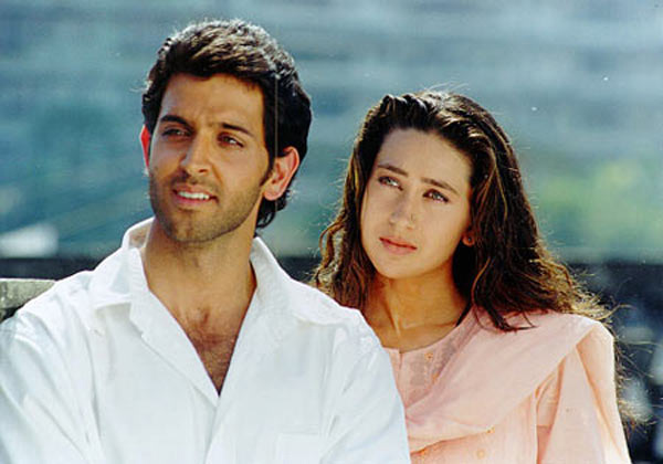 hrithik-roshan-karisma-kapoor-brother-sister-bollywood-fiza