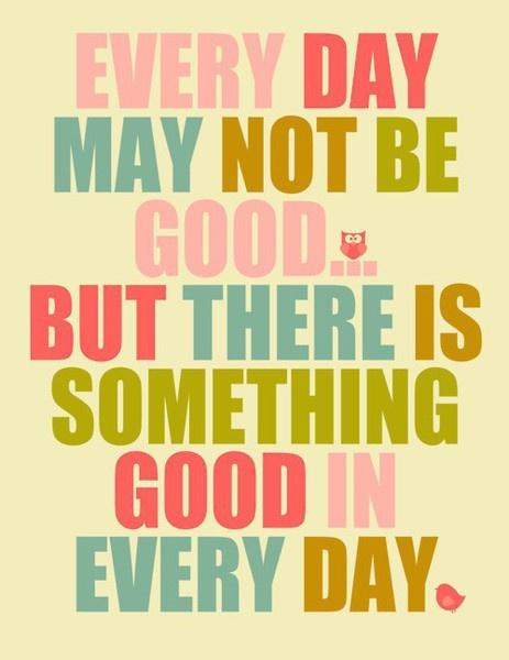 optimistic-quote
