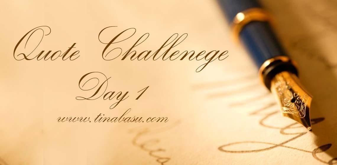 quote-challenge-day-1-optimistic-quote