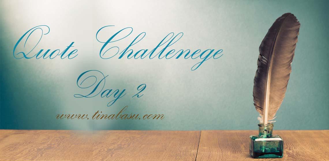 quote-challenge-day-2-optimistic-quote