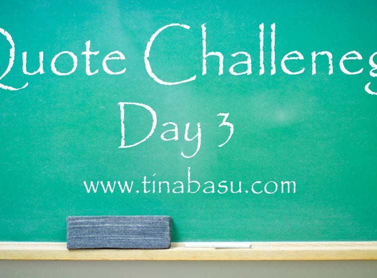 quote-challenge-day-3-optimistic-quote