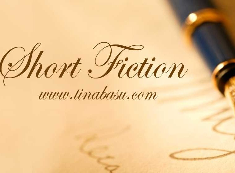 short-fiction-tina-basu-blog-adda-wow-prompt
