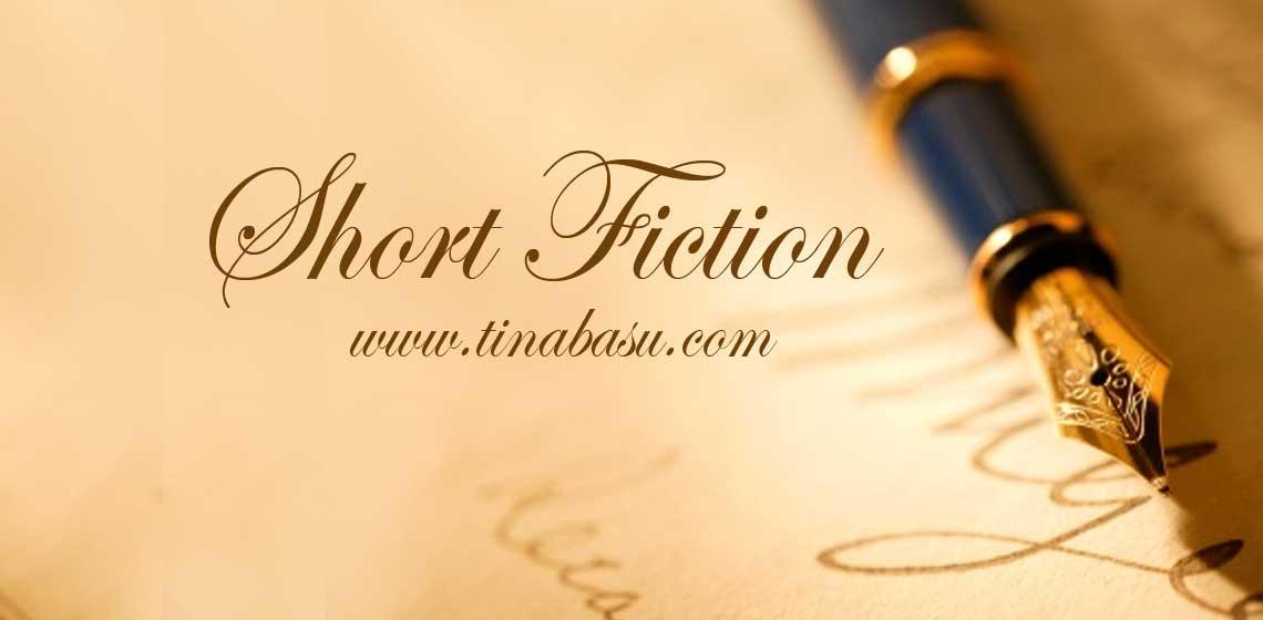 short-fiction-tina-basu-blog-adda-wow-prompt
