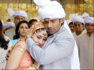 suniel-shetty-kareena-kapoor-khan-bollywood-chup-chup-ke