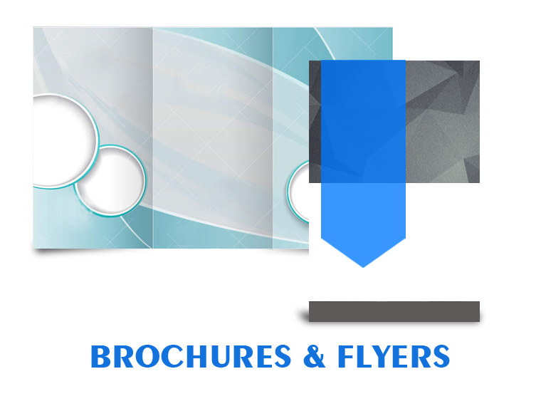 tina-basu-graphic-designer-branding-expert-india-bangalore-brochure-flyer-designer