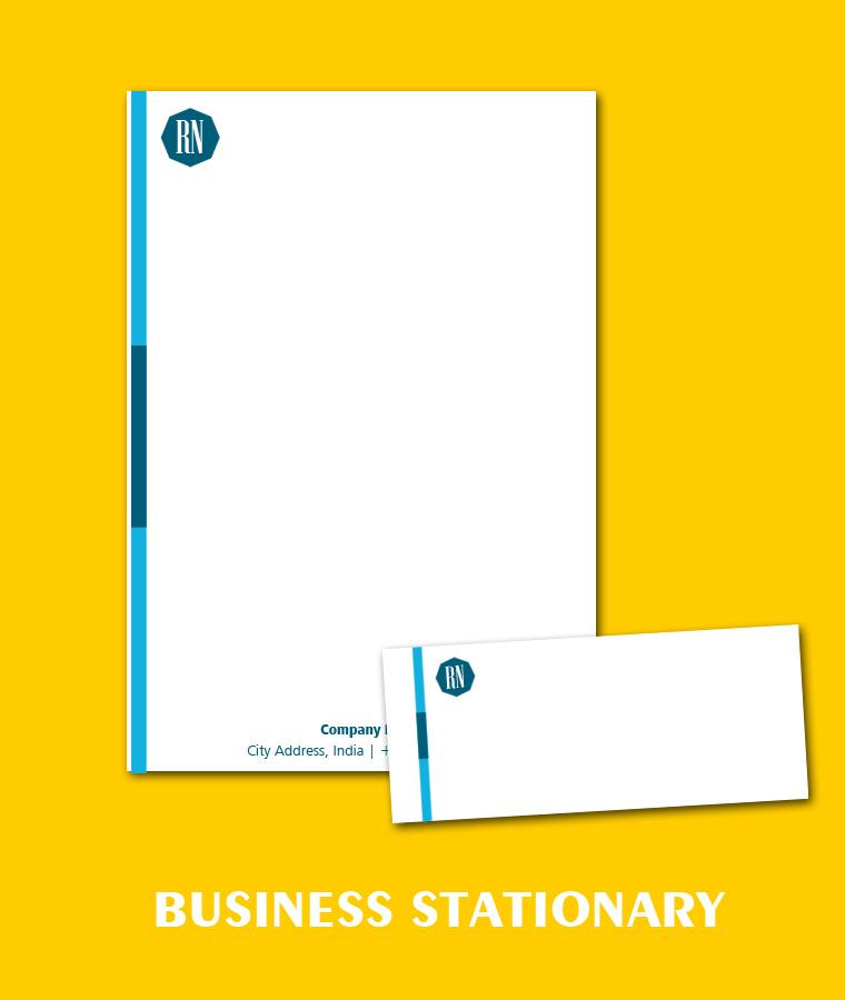 tina-basu-graphic-designer-branding-expert-india-bangalore-business-stationary-designer