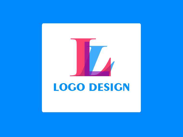 tina-basu-graphic-designer-branding-expert-india-bangalore-logo-design