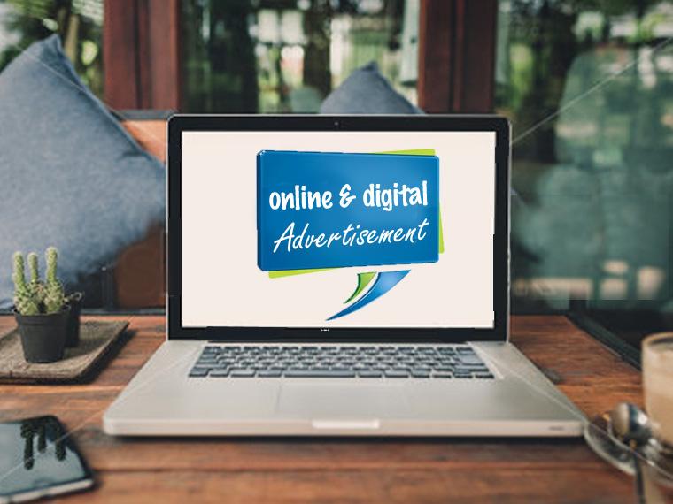 tina-basu-graphic-designer-branding-expert-india-bangalore-online-digital-advertisement-designer