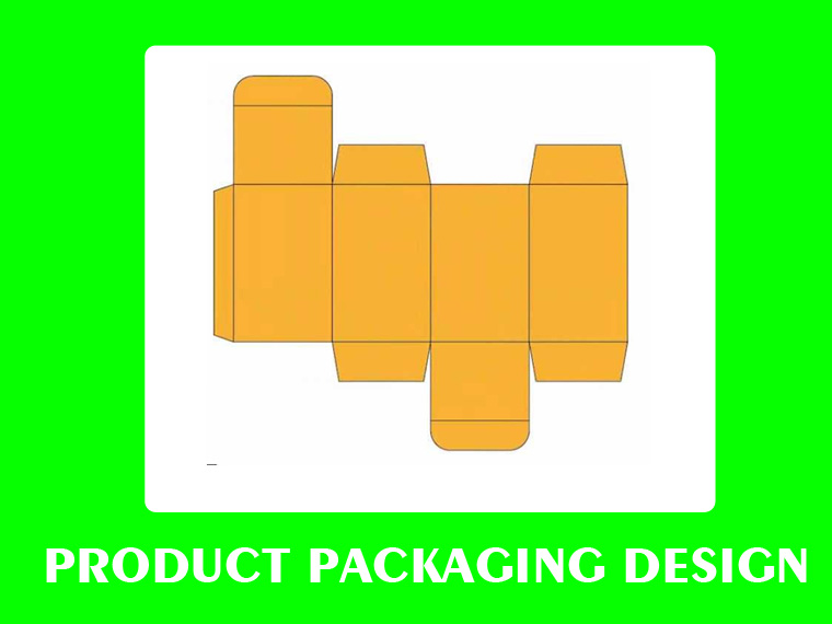 tina-basu-graphic-designer-branding-expert-india-bangalore-product-packaging-design