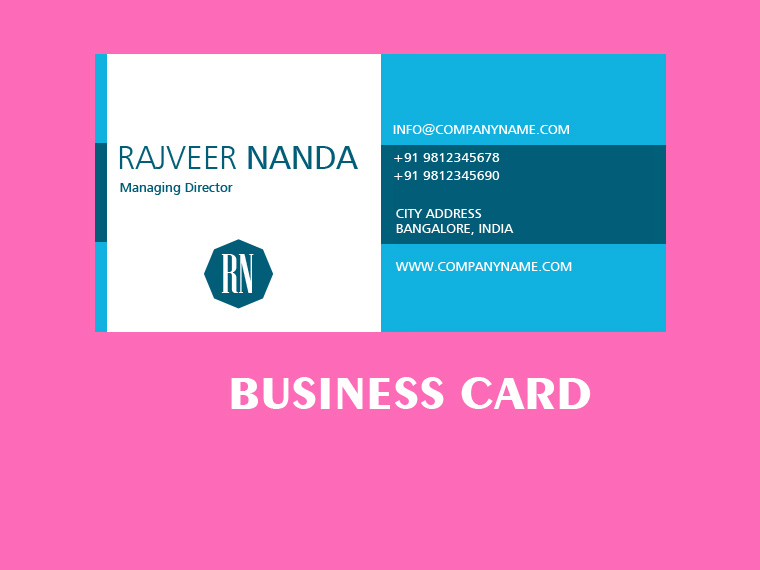 tina-basu-graphic-designer-branding-expert-india-bangalorebusiness-card-designer