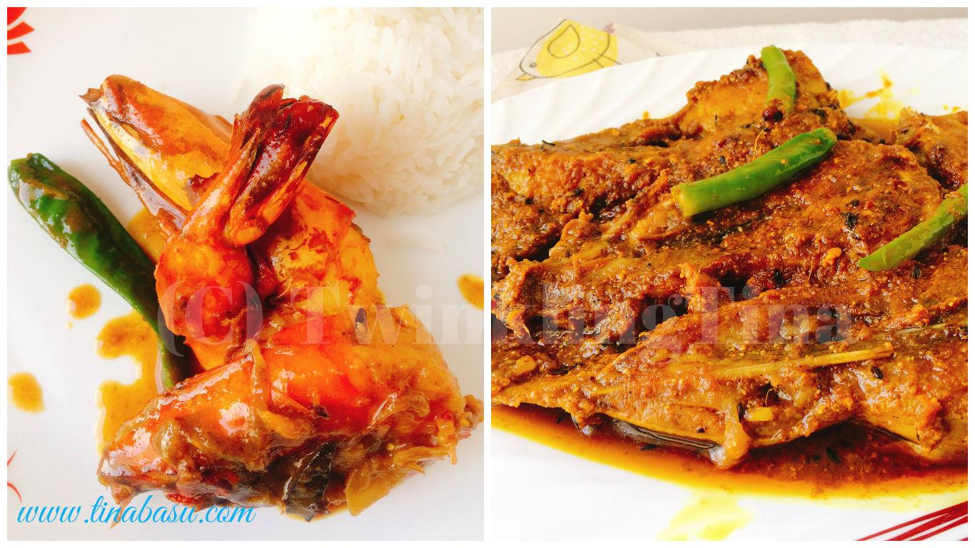 bengali-fish-prawn-and-chittol