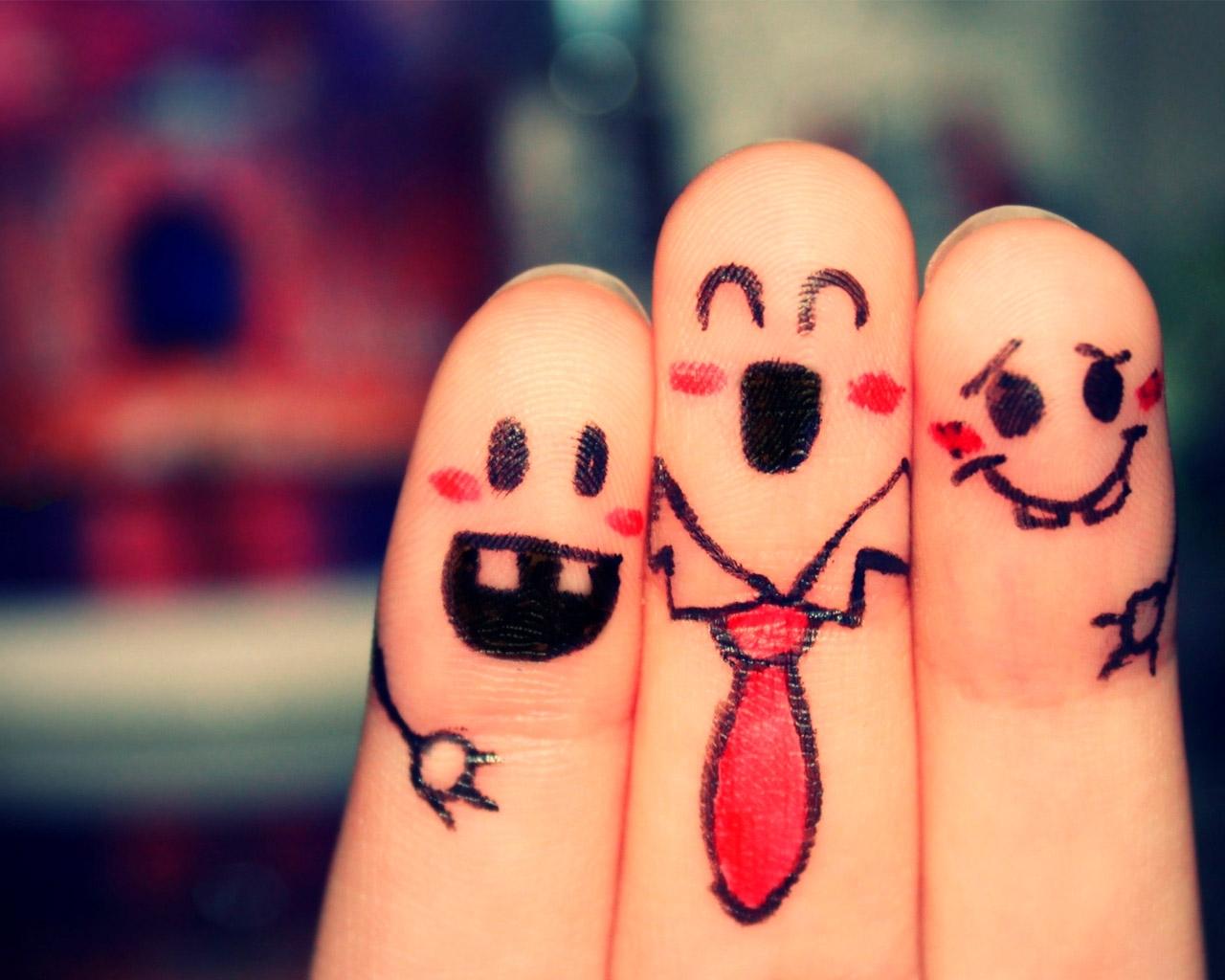 cute-finger-family-wallpaper-hd-2860