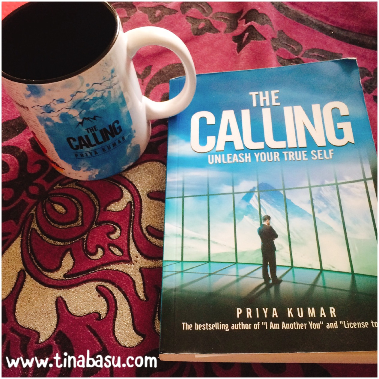the-calling-priya-kumar-author-note