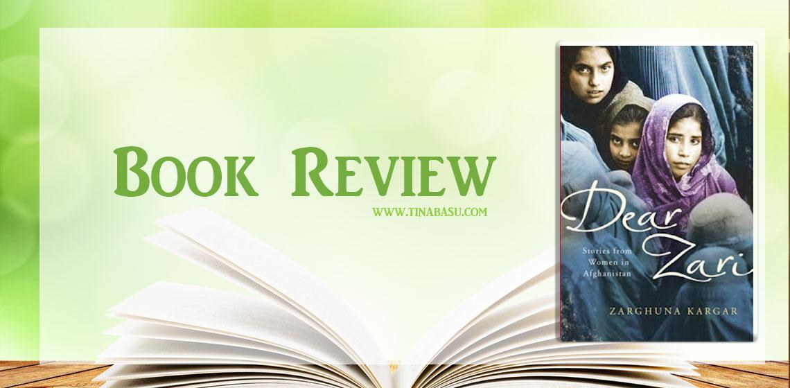 book-review-dear-zari-zarghuna-kargar