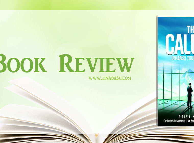 book-review-the-calling-priya-kumarjpg
