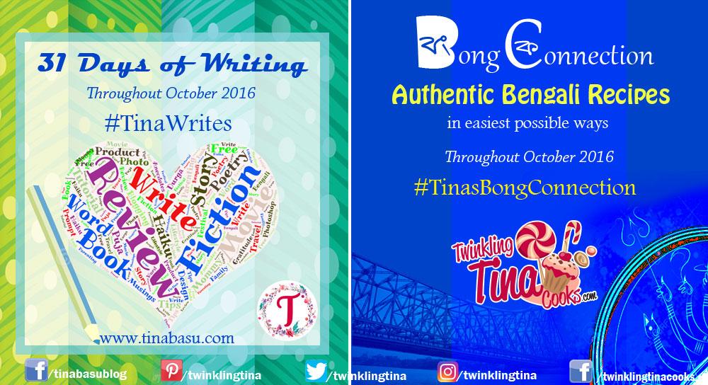 campaign-poster-food-blog-bengali-recipe-writing-tina-basu-twinkling-tina-cooks