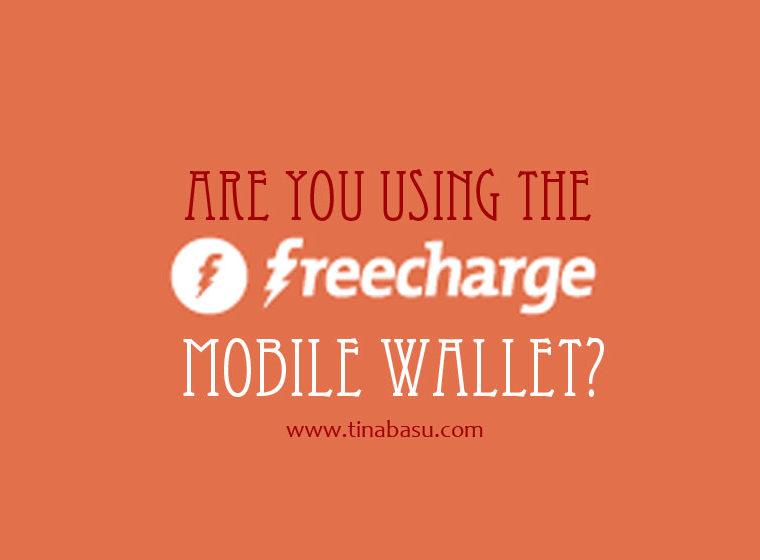 freechareg-mobile-wallet-app