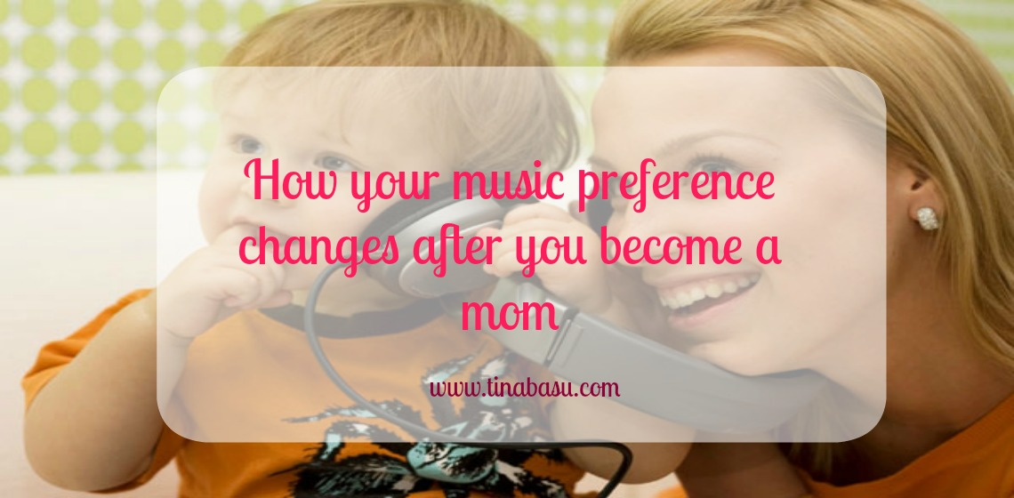mom-and-baby-listening-to-music