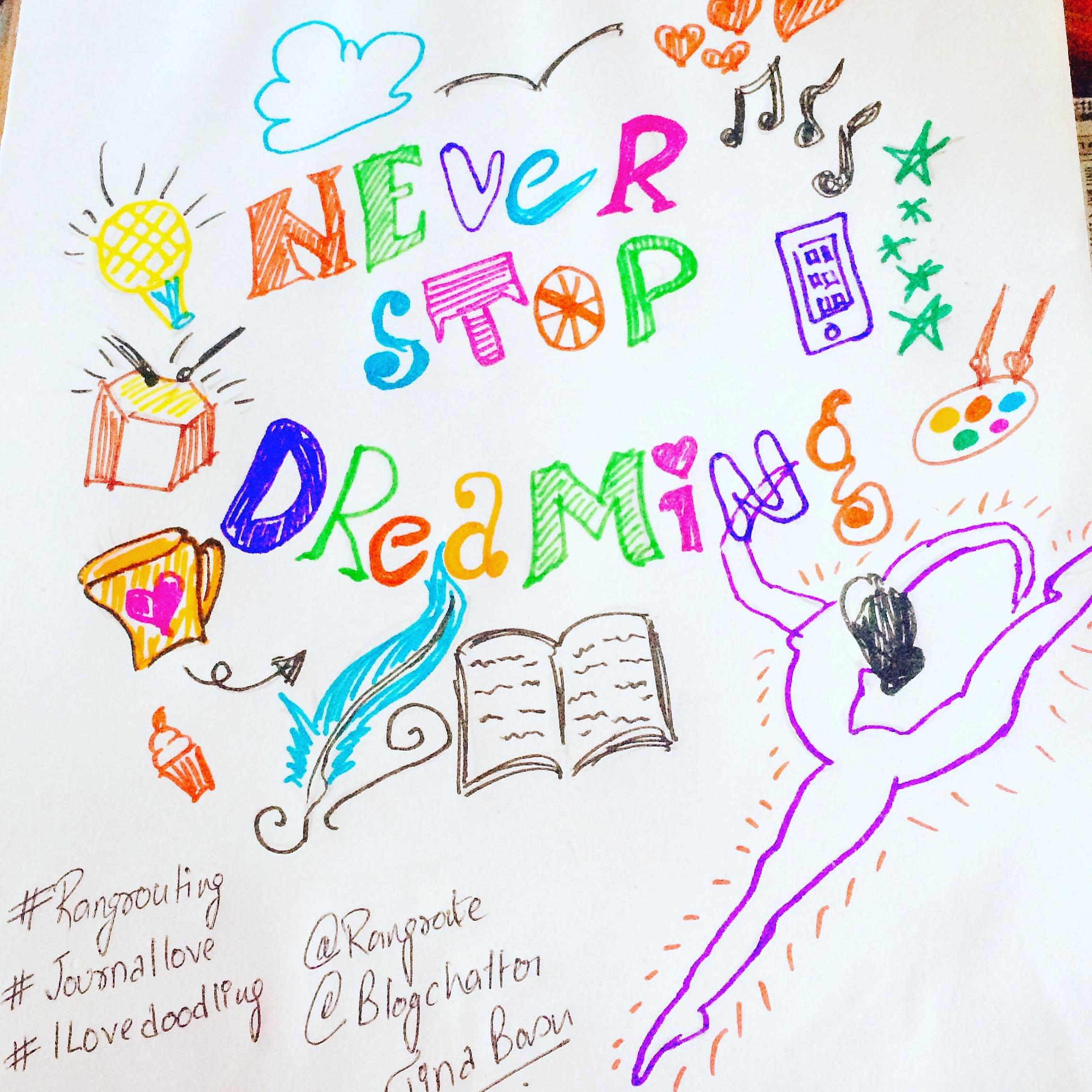 never-stop-dreaming-tina-basu
