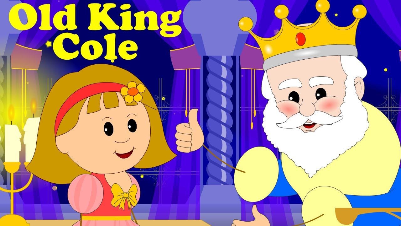 old-king-cole-nursery-rhymes-mom-baby