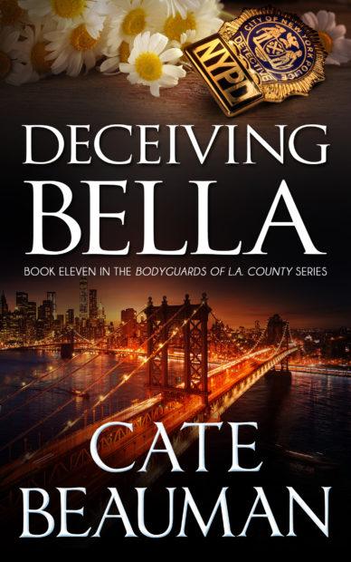 03-deceiving-bella-ebook-small