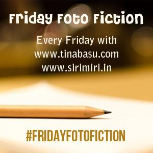 friday-foto-fiction2
