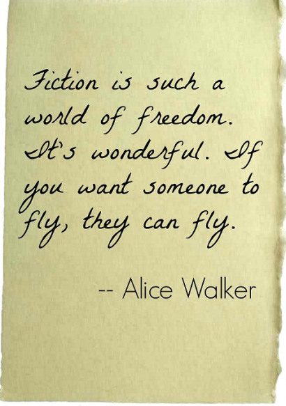 alice-walker-quote-flying-1