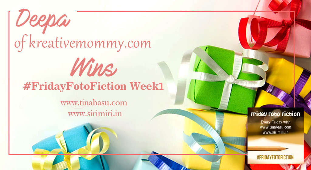 friday-foto-fiction-winner-announcement