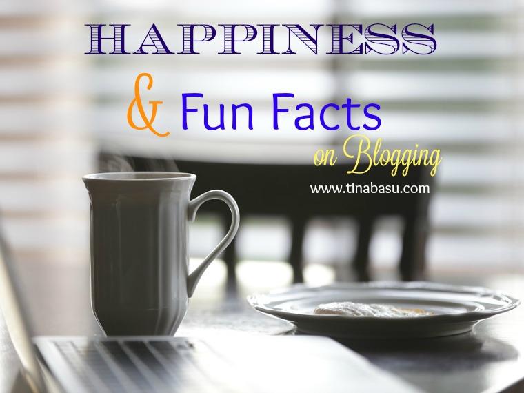 fun-facts-on-blogging