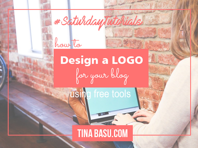 how-to-design-a-logo-for-your-blog-using-picmonkey-saturday-tutorials-feat