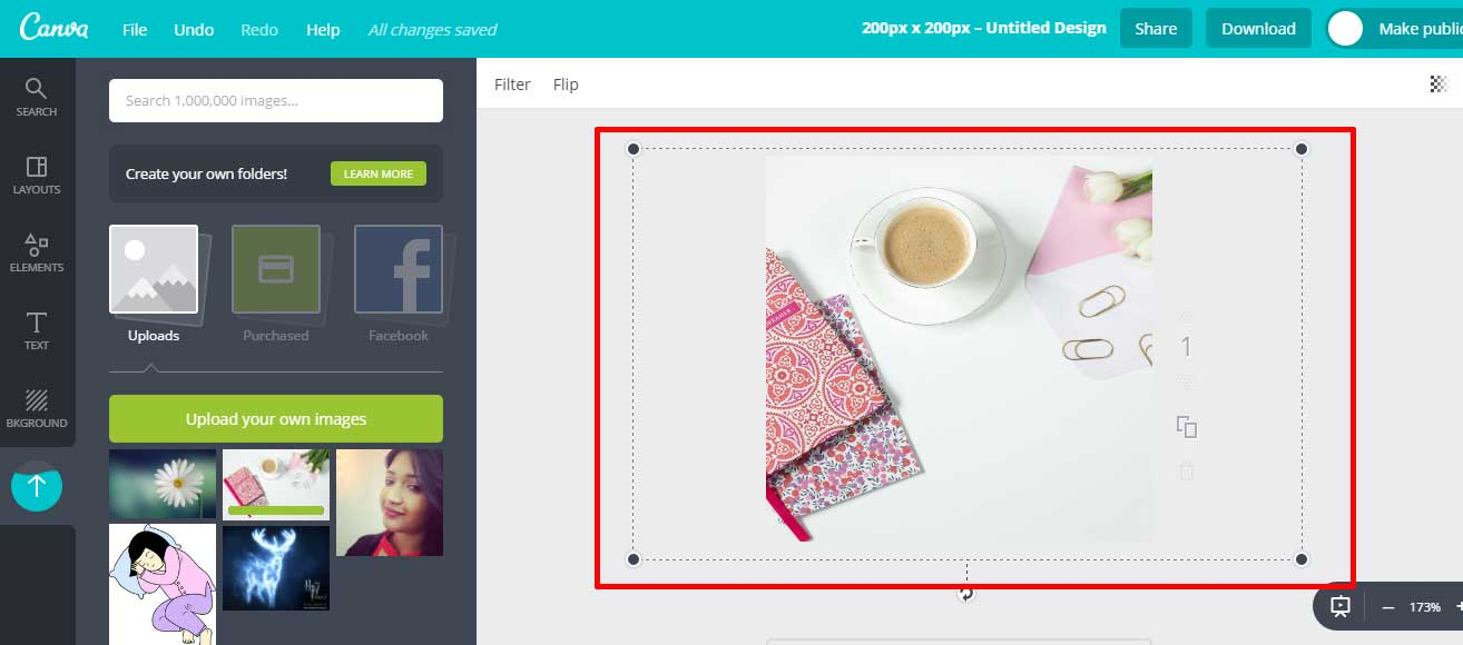 how-to-make-blog-badge-for-your-blog-diy-3