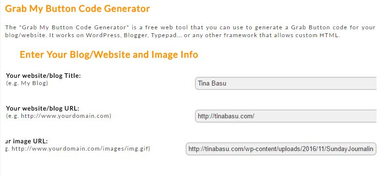 how-to-make-blog-badge-for-your-blog-diy-grab-my-button-8