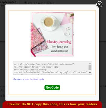 how-to-make-blog-badge-for-your-blog-diy-grab-my-button-9