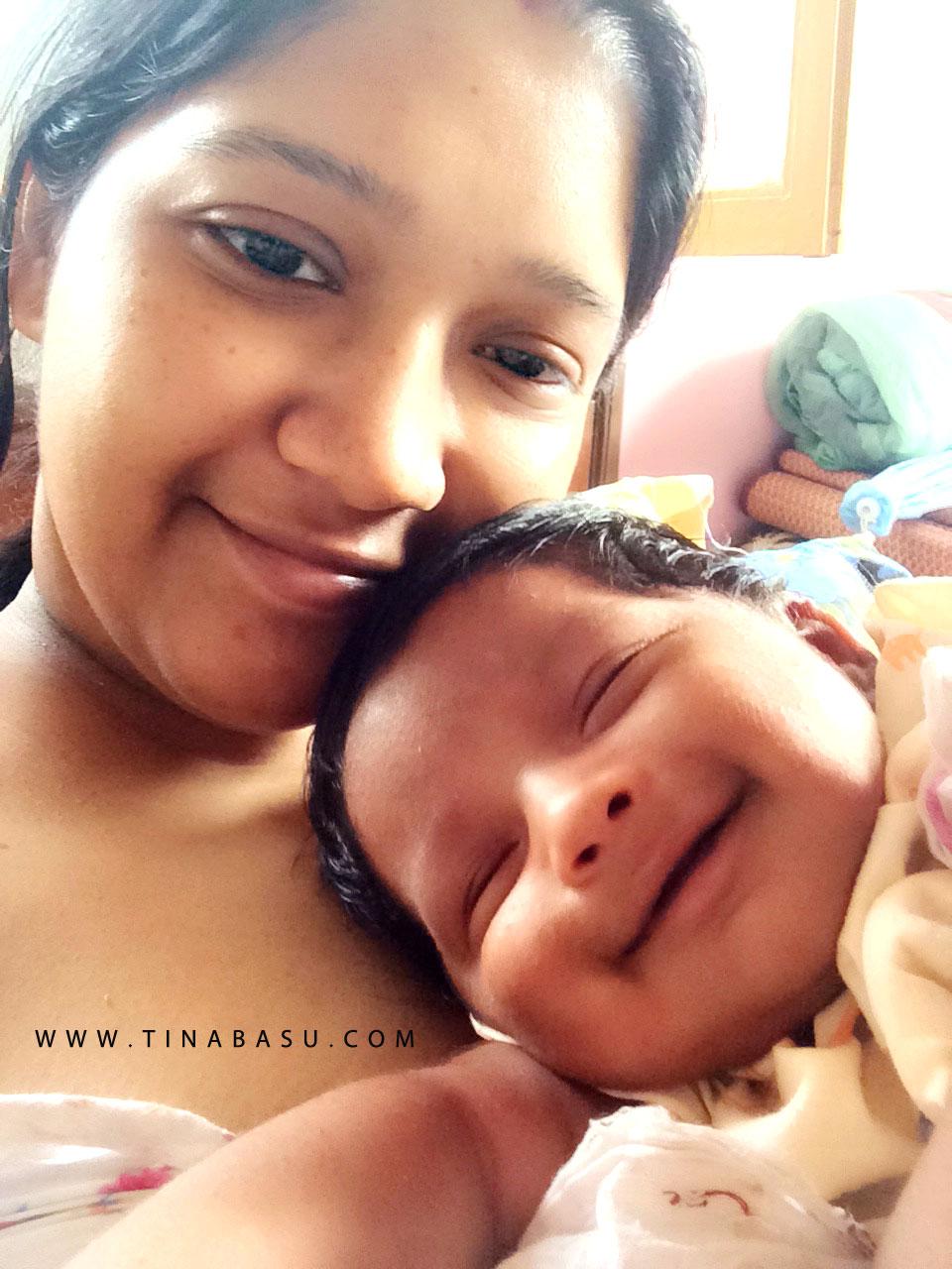 mommy-son-moment-tina-basu2