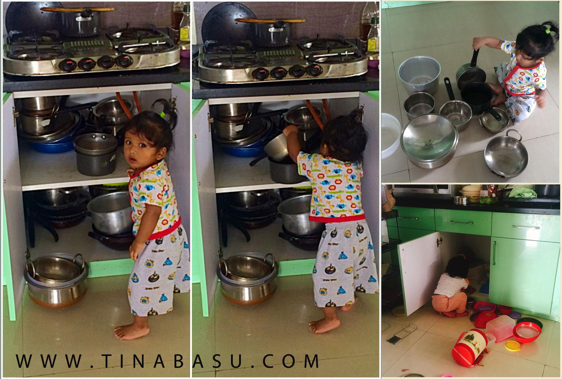 mommy-son-moment-tina-basu3