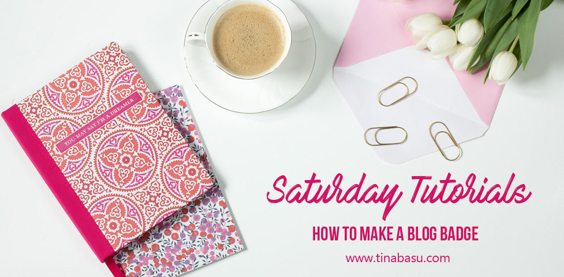 saturday-tutorial-how-to-make-a-blog-badge