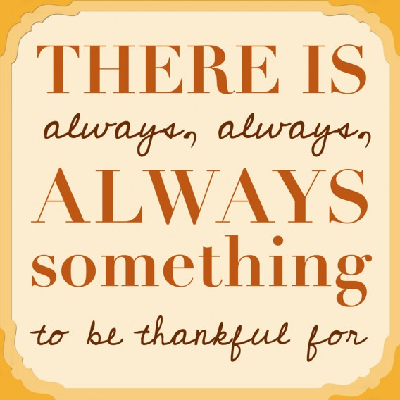 thanksgiving-picture-quotes-4-568x568