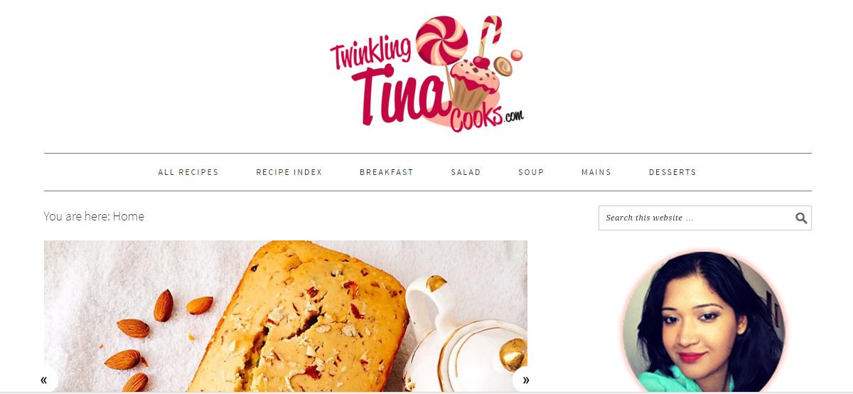 twinkling-tina-cooks-logo