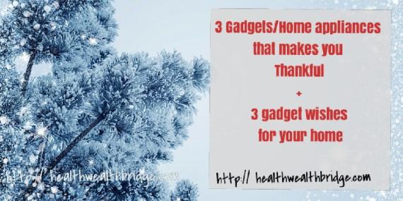 thankful thursdays week 5 prompt