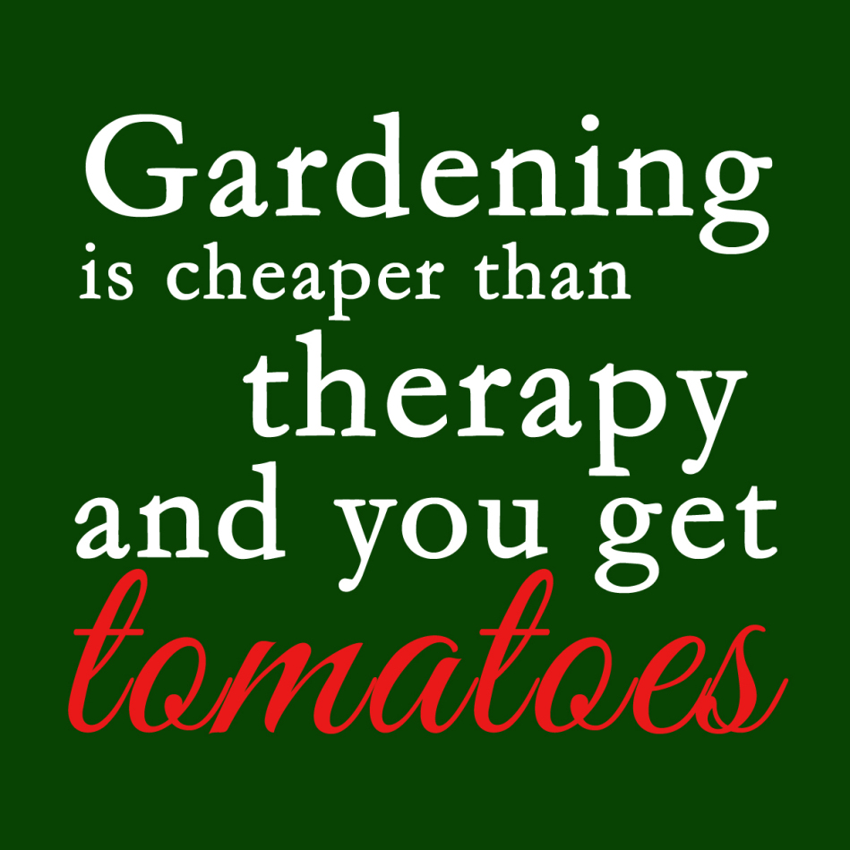 Gardening-is-therapeutic-quote