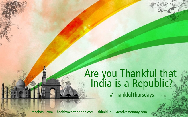 are-you-thankful-that-India-is-a-republic