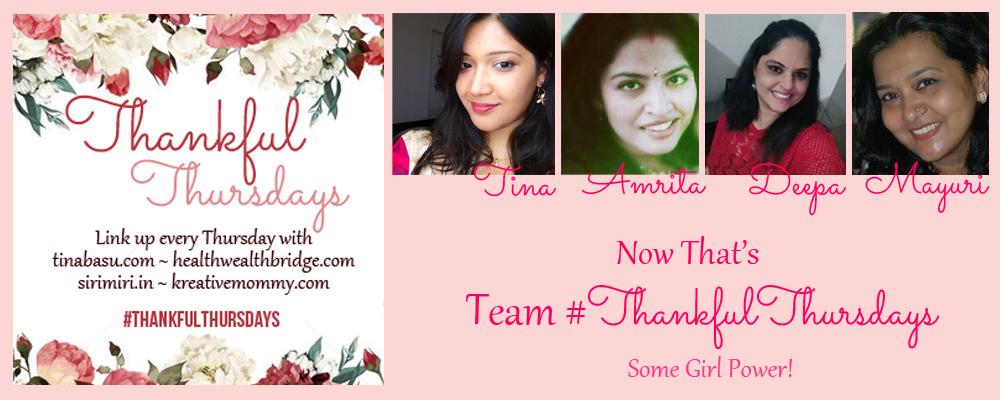 thankful-thursdays-team